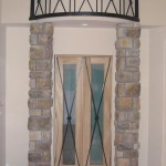 Misc Custom Wrought Iron Knoxville